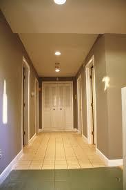 Paint Color Schemes For House Interior Interior Design - Interior house colours