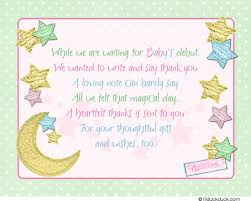 What To Write In A Baby Shower Card U2013 Baby Shower MessagesWords To Write In Baby Shower Card