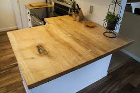 Cushion Flooring For Kitchens Wooden Kitchen Worktops Laminated Wood Flooring Brown Wooden