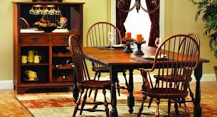 American Made Dining Room Furniture New Design