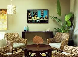 AFID - contemporary - living room - other metro - Alicia Friedmann Interior  Design