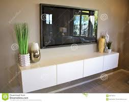 Large Screen Tv Stands Living Bn Design Tv Stand Tv Stand Vs Wall Mount Design Of Tv