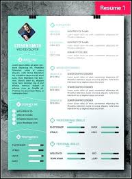 free resumes online for employers free resumes online creative resume maker online free free resumes