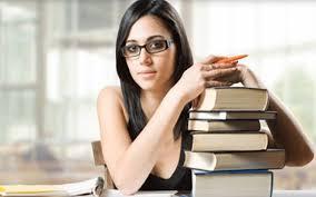 essay writing help keepsmiling ca
