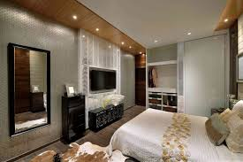 modern bedroom with tv.  Bedroom Wall Units Bedroom Tv Unit Designs Table Stand Modern Cabinet Best  Contemporary Design With Bedding And Throughout V