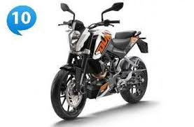 new car release in philippinesPriceprice 2015 Top 10 Motorcycles in the Philippines