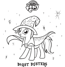 Small Picture Twilight Sparkle Coloring Pages RedCabWorcester RedCabWorcester