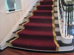stafford floor covering carpeting 1150 university ave neighborhood of the arts rochester ny phone number yelp