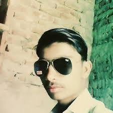 Ashok Pawar (@Ashokpa91415624) | Twitter