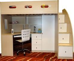 full image for bunk bed desk combo 88 bunk bed dresser desk bunk bed desk combo