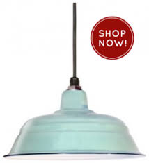 inexpensive pendant lighting. Popular Limited Editions Barn Pendant Light Fixtures Items Porcleain Cheap Low Price Glamorous Modern Electrics Professional Inexpensive Lighting