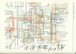 part 201 free electrical wiring diagrams for your instrument Street Rod Wiring Diagram wiring beauteous how to wire a hot rod street rod wiring diagram with gm column
