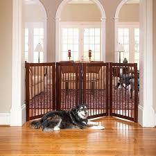 wooden indoor gate in wooden pet safety gate rubber pad walk thru fence indoor door dog barrier new wooden child gate plans wooden indoor gates dogs