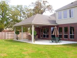 wood patio covers plans free. Patio Cover Plans Wood Free Wooden Covers Las Vegas Nevada
