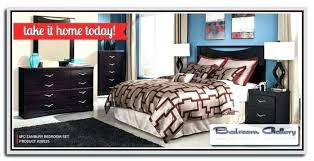 Cook Brothers Bedroom Sets Photo Of Cook Brothers Warehouse United ...