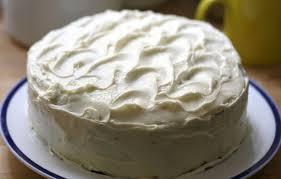 kremalı pasta ile ilgili görsel sonucu