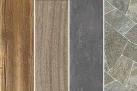 vinyl sheet flooring installation range of design options for vinyl sheet floors vinyl sheet flooring installation