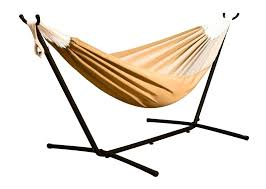 two person hammock with stand. Standalone Hammock Stylish Hammocks 2 Person Chair Sitting Stand Alone Remodel Two With