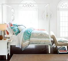 brilliant scarf duvet cover sham pottery barn intended for bedding covers king cal d quilt covers pottery barn
