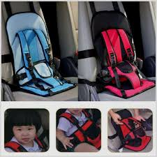 baby car seat covers for airplanes luxury cute baby car seat covers 57 harness car seats
