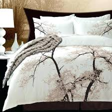 asian comforter sets bedding sets lovely style duvet covers on target with throughout themed comforter decorations asian comforter sets