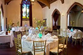 monster list of 70 pasadena wedding locations pictured the abbey at eden garden bar and grill