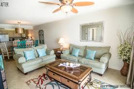 living room beach decorating ideas. Living Room Beach Decorating Ideas Awesome Condo Decor For Decoration Inspiring Picture Homes