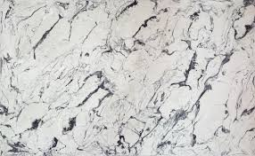 white marble countertops texture. Marble Pattern White Countertops Texture