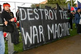 Image result for the war machine
