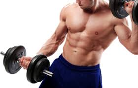 most of us starting out bench pressing in the gym have little helpful advice to go on so educating yourself is the best way to go before you start lifting