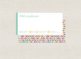 250 Compliment Slips Designed And Printed On High Quality Paper