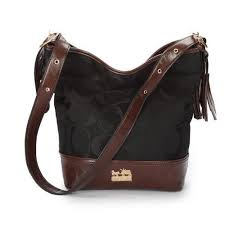 Factory Coach Poppy Bowknot Signature Medium Khaki Totes KF2341  Coach -Factory-853-QZ ,Coach Totes   Coach Factory Outlet Online - Coach Best  Seller Here ...