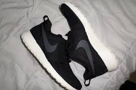 black nike running shoes tumblr. athlete, athletic, black, cool, grunge, indie, lacrosse, love, black nike running shoes tumblr s