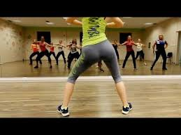 zumba dance workout for beginners step by step with l zumba dance new l just new you