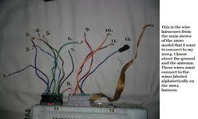 2004 chrysler 300m stereo wiring diagram chrysler grand voyager 2002 Pt Cruiser Radio Wiring Diagram 2004 chrysler 300m stereo wiring diagram chrysler radio wiring diagram chrysler diagrams database 2004 pt cruiser radio wiring diagram