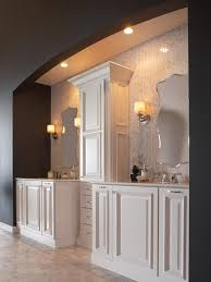 designing bathroom layout: utilize space in your design when considering the layout of your bathroom