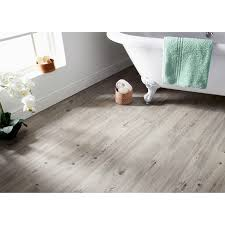 323295 bathroom grey plank