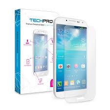 Tempered Glass for LG Lucid2 VS870 ...