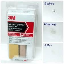 acrylic bath repair kit acrylic bath repair kit acrylic fiberglass bathtub hole repair bathroom bathtubs