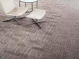 Luxury and Cleanliness Carpet Tiles Texture Home Design Concept