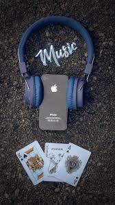 Music Hd Wallpaper Download Hd In Link Iphone Wallpaper