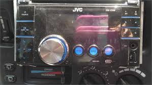 my jvc kw xs68 sat car stereo is on protect mode how can i fixya my jvc kw xs68 sat car stereo is on protect mode how can i get it working properly again