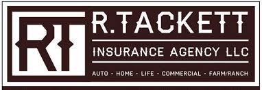 Request A Quote 35 Inspiration R Tackett Insurance Agency LLC Cibolo INSURANCE Request Quote