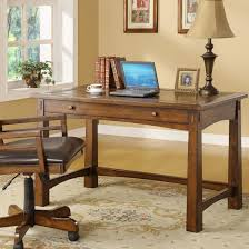 simple home office furniture. home office computer desks design of simple furniture beautiful s