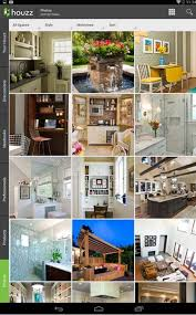 Houzz Interior Design Ideas, Android Market best android apps ...