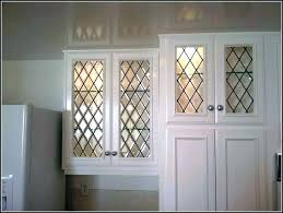 leaded glass doors stained front for panel inserts windows antique door qld stain a stained glass front door glazed with doors manchester