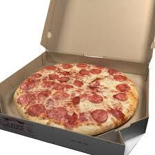 domino s pepperoni pizza box. Delighful Pizza With Domino S Pepperoni Pizza Box O