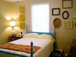 Modest Design Bedroom On A Budget Design Ideas Small Bedroom Decorating  Ideas Budget ...