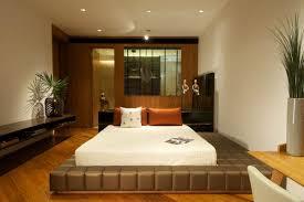 Simple Master Bedroom Design Master Bedroom Interior Design Images Home Decoration Ideas