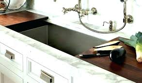 O Kitchen Kohler Sink Faucets Home Depot